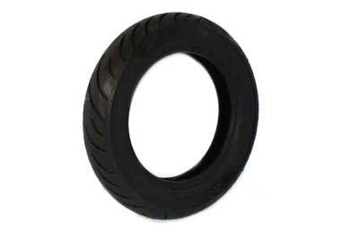 Avon Venom AM-42 140/90B16 Blackwall Rear Tire
