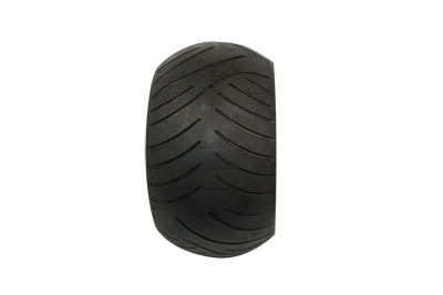 Avon Venom R Radial 330/30VR17 Blackwall Rear Tire