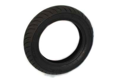 Avon Roadrider AM-26 150/80x16 Blackwall Rear Tire