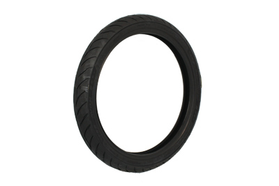 Avon Roadrider AM-26 90/90x21 Blackwall Front Tire
