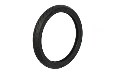 Avon AM-41 80/90H21 Blackwall Front Tire