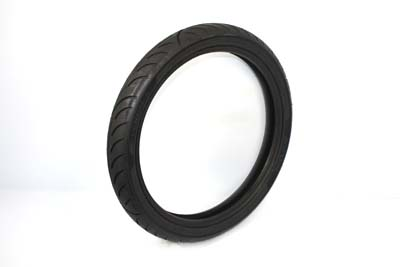 Avon AM-41 90/90H21 Blackwall Front Tire