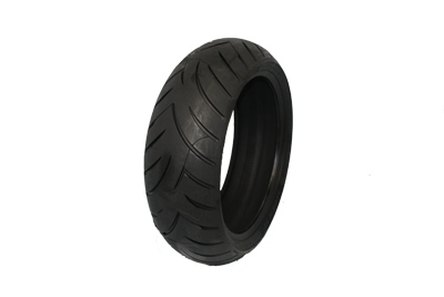 Avon Storm ST 200/50Z17 Blackwall Rear Tire