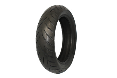 Avon Storm ST 160/70R17 Blackwall Rear Tire