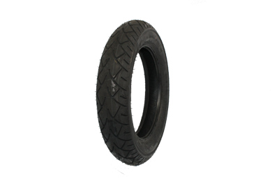 Metzeler ME 880 130/90H X 16 Front Blackwall Harley Tire