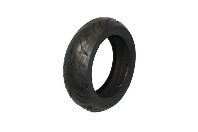 Avon Cobra AV-72 200/55R17 Blackwall Rear Tire