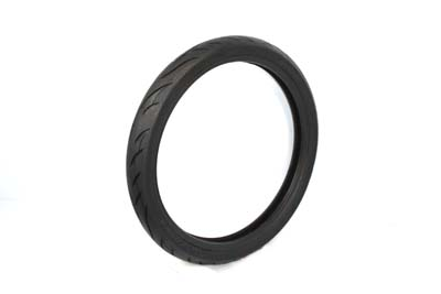 Avon Cobra AV-71 MH90x21 Blackwall Front Tire