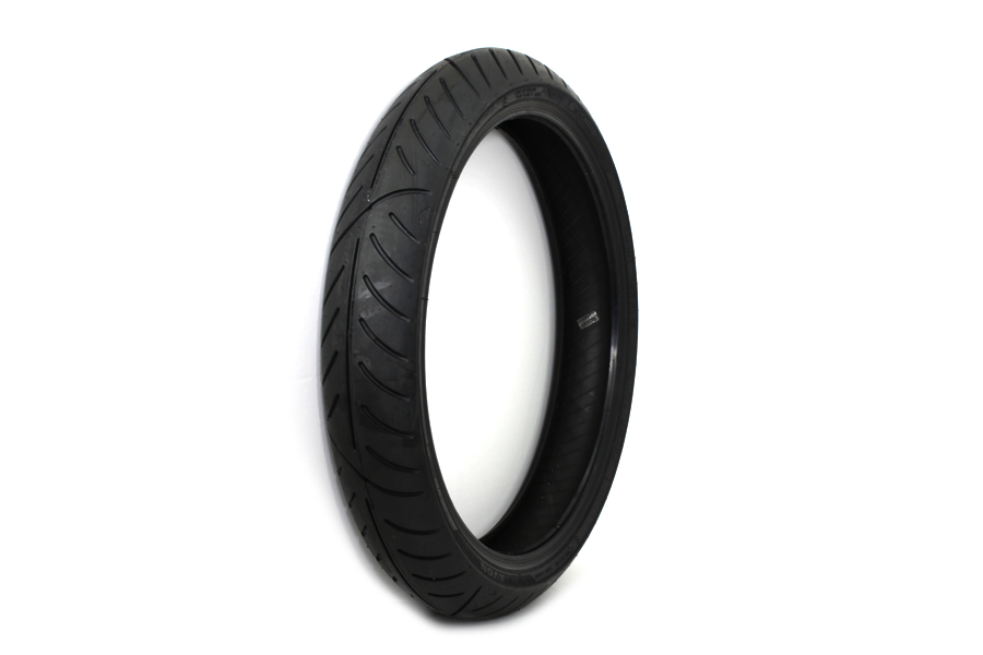 Avon AM-41 120/70H X 21 Front Blackwall Harley Tire