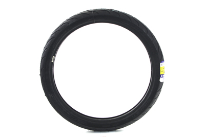 Michelin Commander II Tire, MH90-20 Front