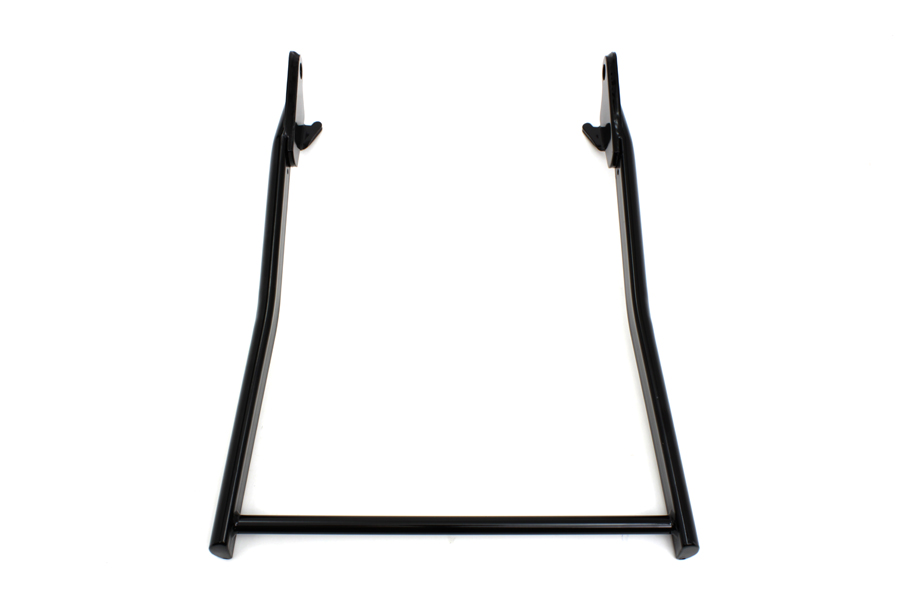 Rear Frame Stand Black for 1936-1957 Big Twins