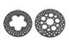 Sportster Disc / Rotors